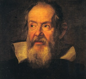 To this day, Galileo is very famous for his theories and inventions, including thermometers, the ...
