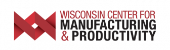 Wisconsin Center Manufacturer & Productivity